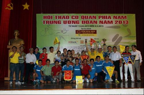 cup the thao bao thanh nien 2