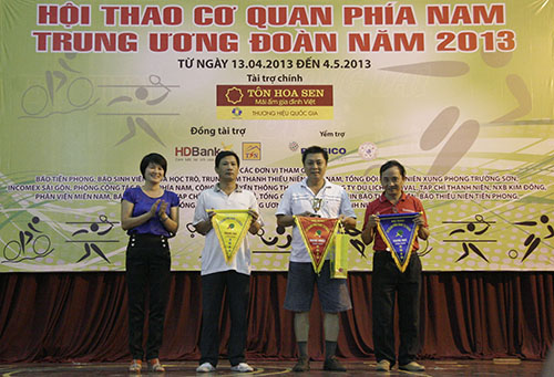 cup the thao bao thanh nien 3