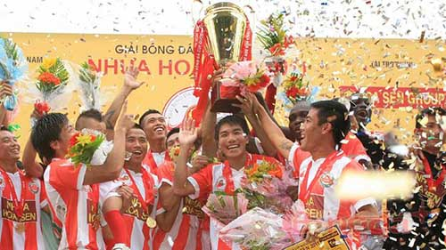 navibank vo dich cup quoc gia 1