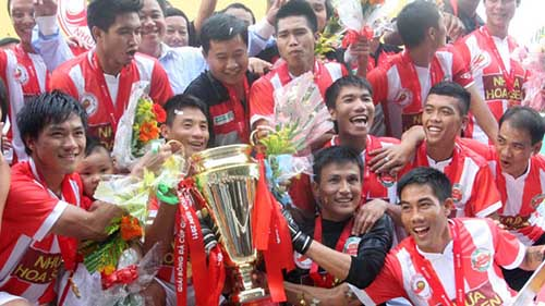 navibank vo dich cup quoc gia