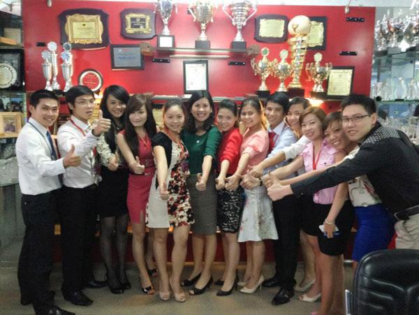 Buoc dot pha ngoan muc cua kinh doanh Qua Viet 3