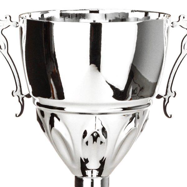 Cúp Milano Luxury - MXS0001