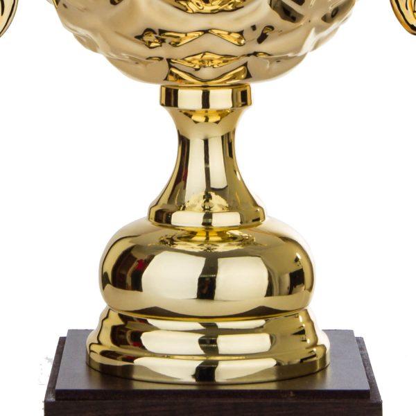 Cúp Milano Medium - 8V0124