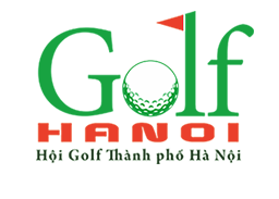 Golf Hanoi