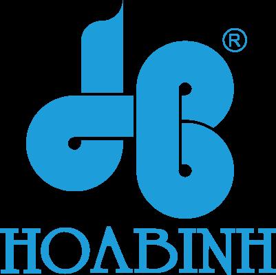 Hoabinh