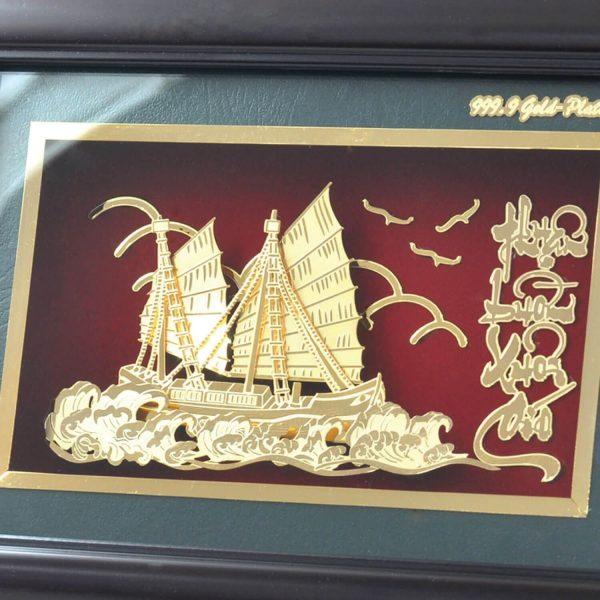 Quà Tặng Cao Cấp - MV12