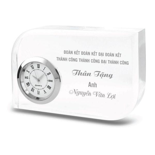Quà Tặng Tri Ân - 70303C