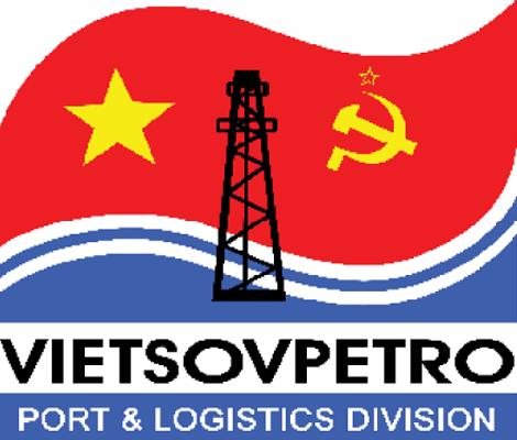 Vietsovpetro11