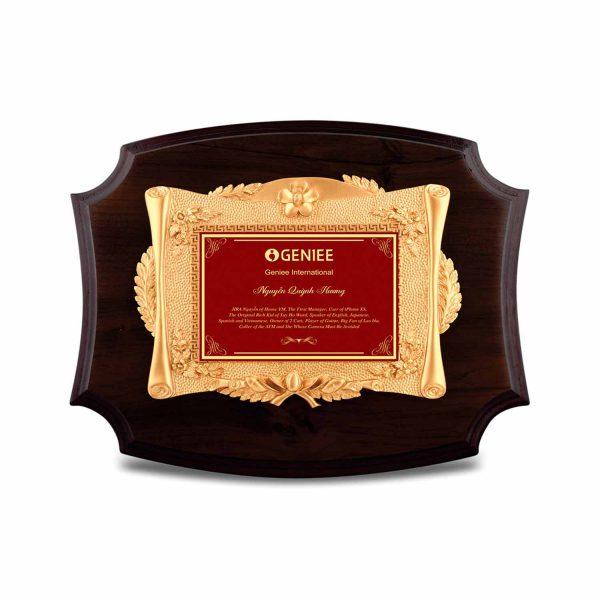 Bảng Vinh Danh Truyền Thống - 66053545