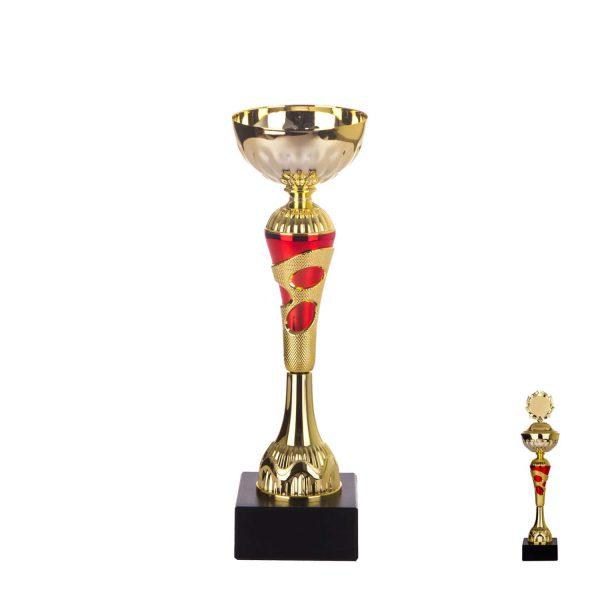 Cúp Milano Light - MLG0008 và MLG1008