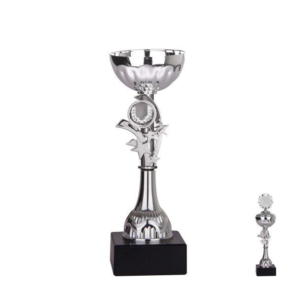 Cúp Milano Light - MLS0008 và MLS1008