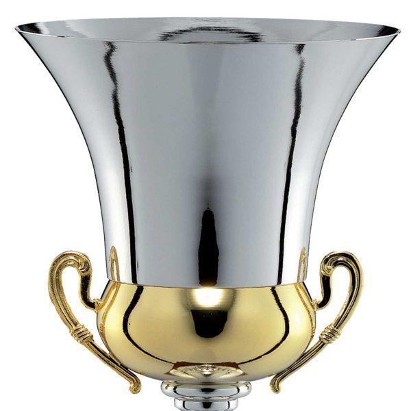 Cúp Milano Premium - MR0005
