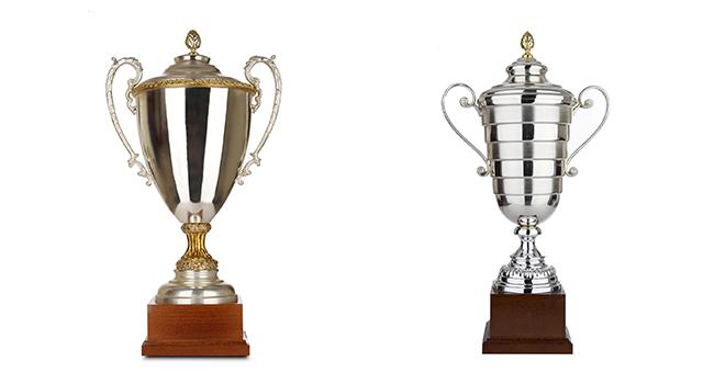 cup-the-thao-milano-cao-cap-hinh-anh-1