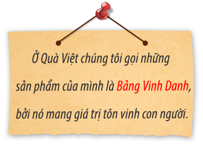 ky-niem-chuong
