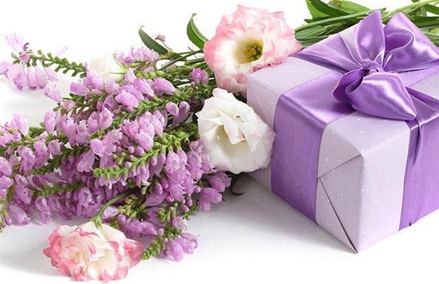 Ý nghĩa của việc tặng quà hình 1