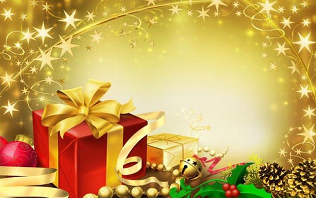 Ý nghĩa của việc tặng quà hình 5
