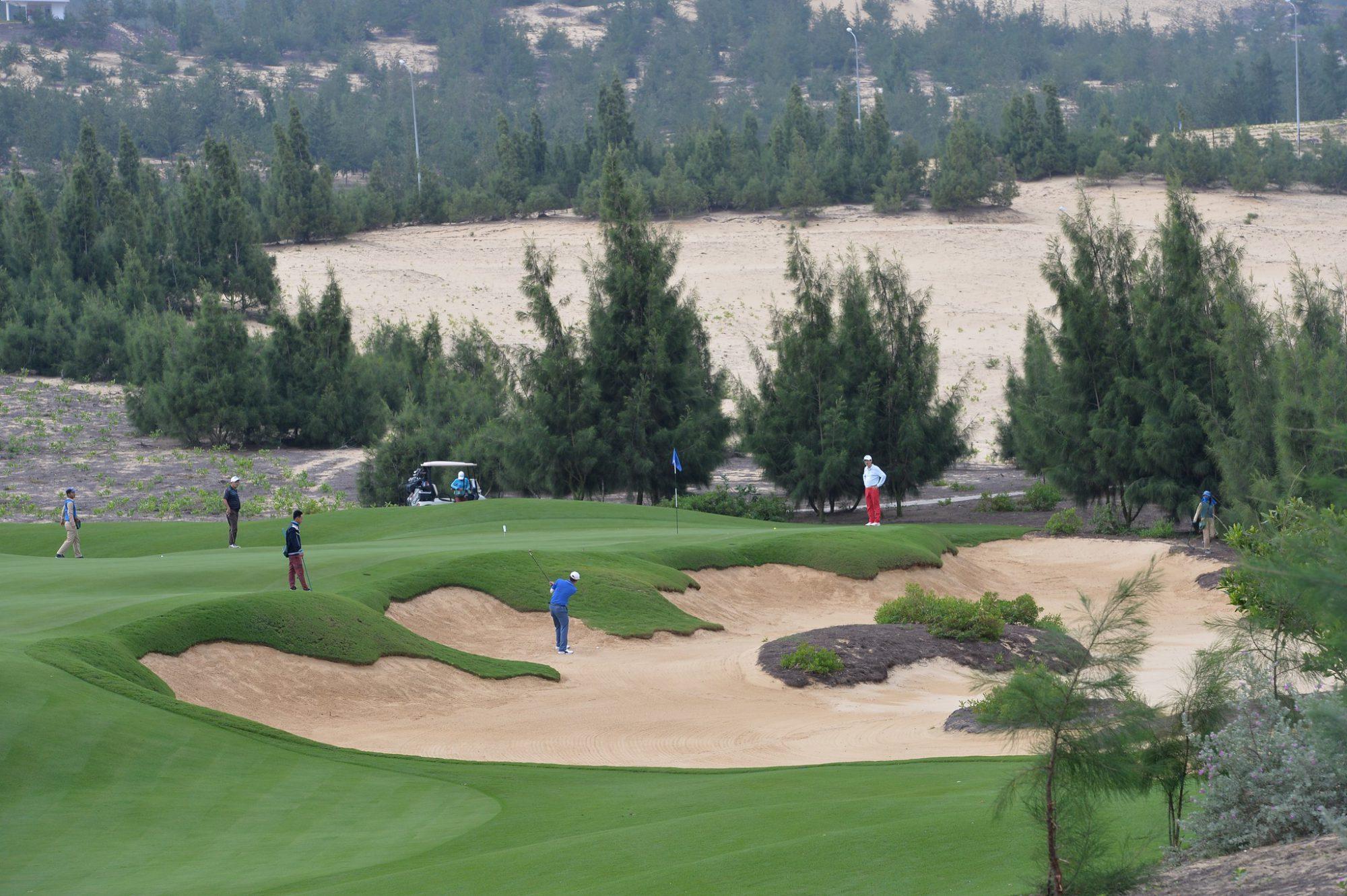 flc-golf-championship-2017