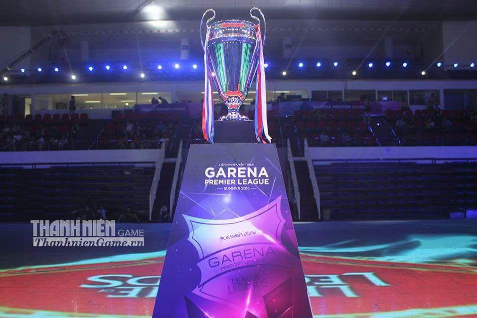 garena-premiere-league-viet-nam-vuot-mat-thai-lan-gianh-tam-ve-den-brazil