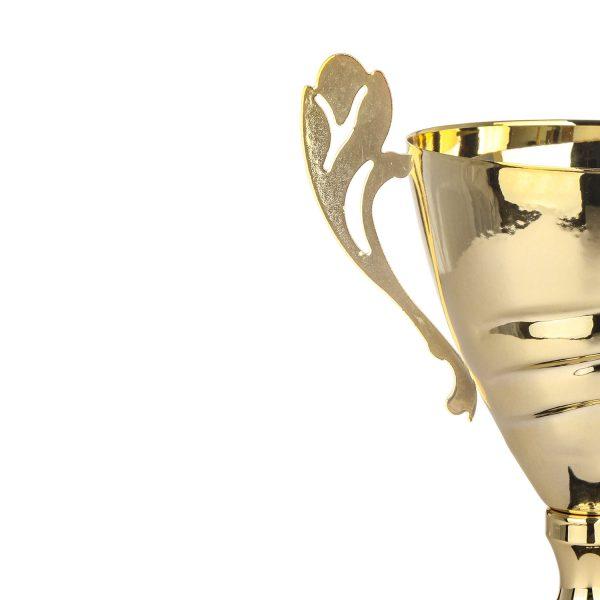 Cúp Milano Luxury - MXG0003