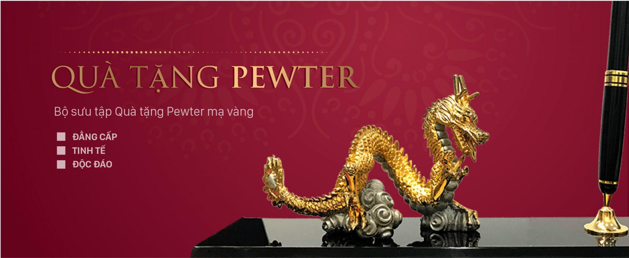 banner pewter wb 01