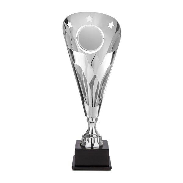 Cúp Milano Laser - MZS0006