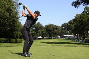 Nắm rõ các thuật ngữ trong golf sẽ hỗ trợ rất nhiều cho việc luyện tập & thi đấu