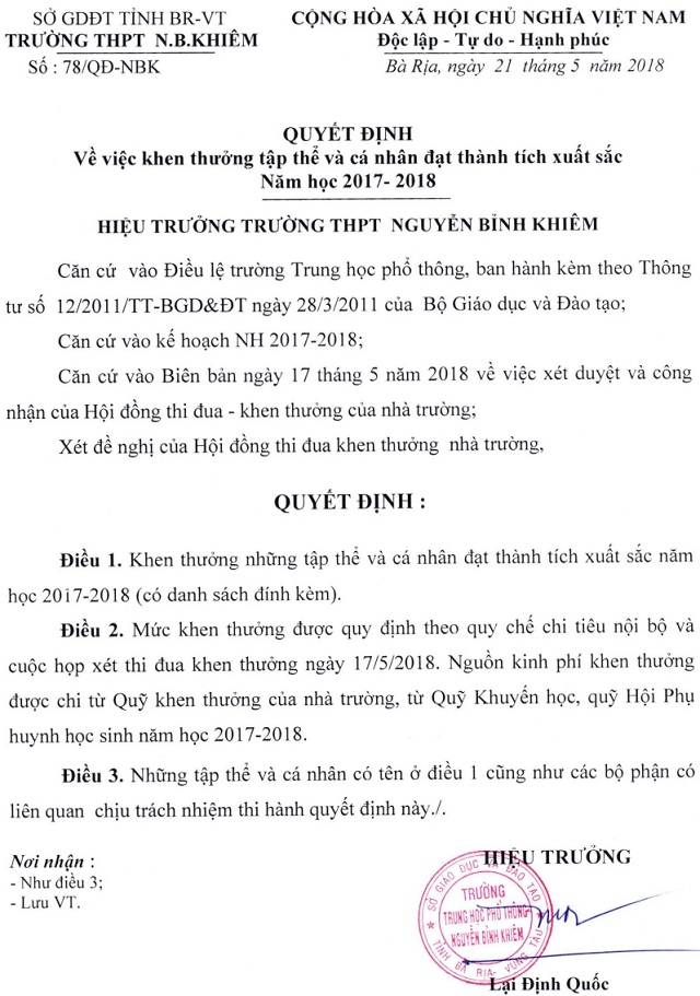 cac-mau-quyet-dinh-khen-thuong-hoc-sinh-gioi-anh-1