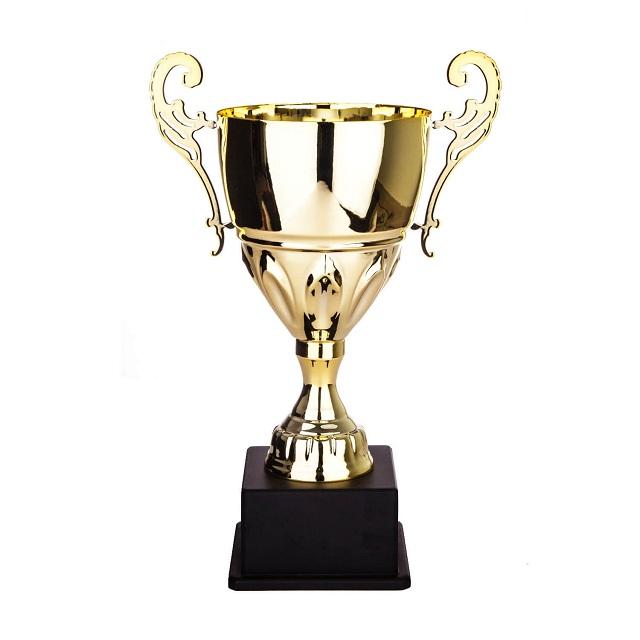 cup-kim-loai-duoc-lam-nhu-the-nao-anh-3