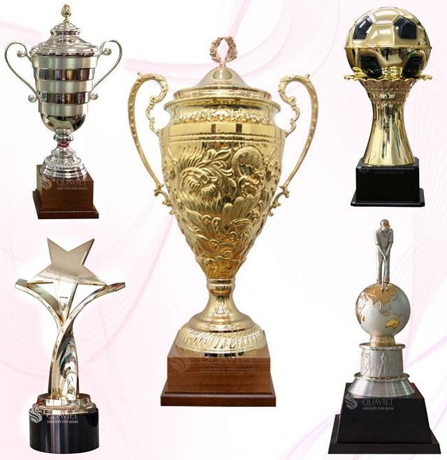 cup-kim-loai-duoc-lam-nhu-the-nao-anh-4