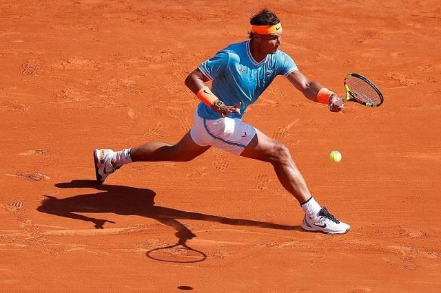 bi-quyet-danh-tennis-gioi-ma-tay-vot-nao-cung-nen-biet-anh-2