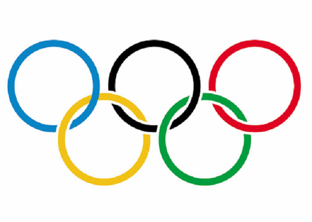 bieu-tuong-the-thao-olympic-mang-y-nghia-gi-anh-1