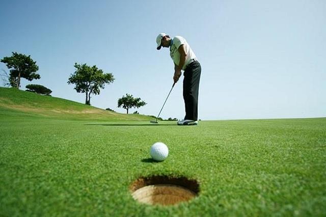 cach-tinh-diem-trong-choi-golf-nhu-the-nao-anh-1