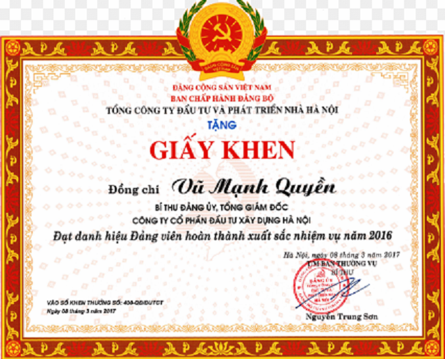 in-bang-khen-chat-luong-cao-so-1-hien-nay-anh-1