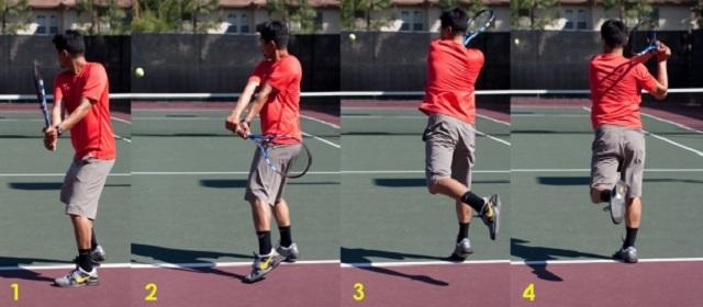 ky-thuat-backhand-tennis-huong-dan-danh-tay-trai-hieu-qua-anh-2
