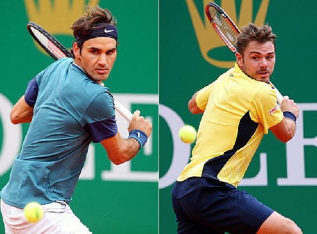 ky-thuat-backhand-tennis-huong-dan-danh-tay-trai-hieu-qua-anh-3