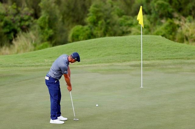 nhung-thay-doi-luat-golf-2019-moi-nhat-anh-1