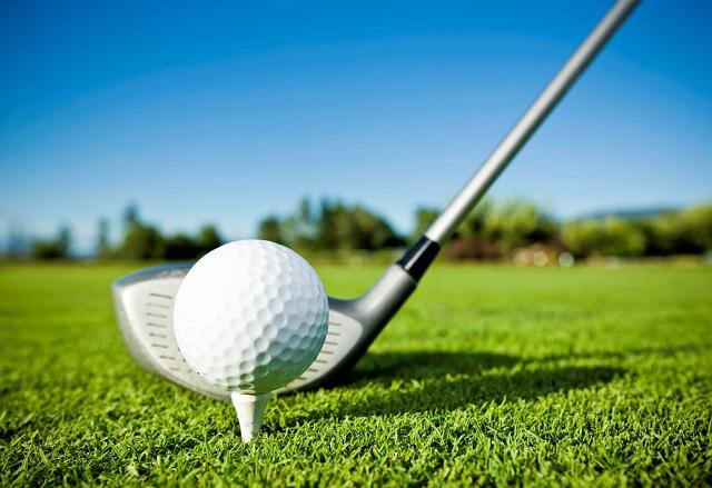 nhung-thay-doi-luat-golf-2019-moi-nhat-anh-2