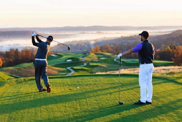 nhung-thay-doi-luat-golf-2019-moi-nhat-anh-3