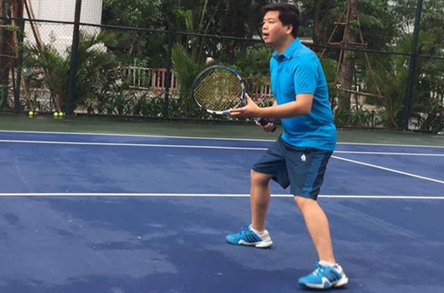 cach-danh-tennis-hieu-qua-cho-moi-tay-vot-anh-1