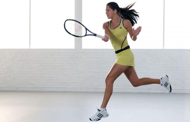 cach-danh-tennis-hieu-qua-cho-moi-tay-vot-anh-12