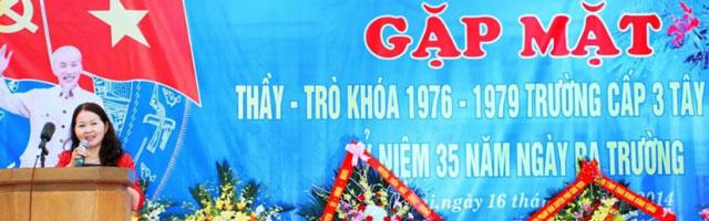 chuong-trinh-ky-niem-30-nam-ngay-ra-truong-anh-1