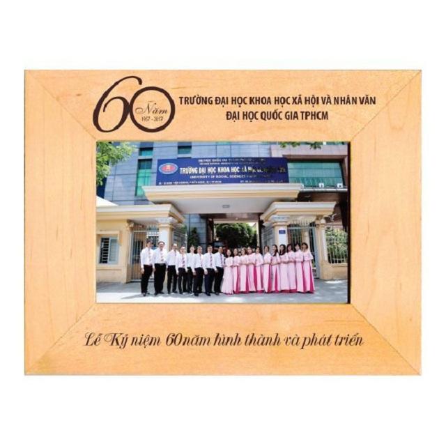 chuong-trinh-ky-niem-30-nam-ngay-ra-truong-anh-4