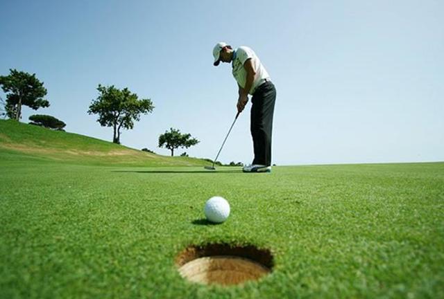 golf-la-gi-nhung-hieu-biet-co-ban-ve-golf-anh-2