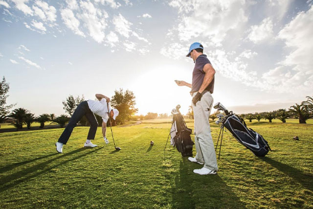 hoc-choi-golf-co-ban-nen-bat-dau-tu-dau-anh-1