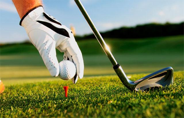 hoc-choi-golf-co-ban-nen-bat-dau-tu-dau-anh-3