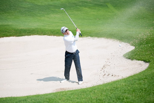 luat-choi-golf-co-ban-ma-tay-golf-nao-cung-can-biet-anh-2