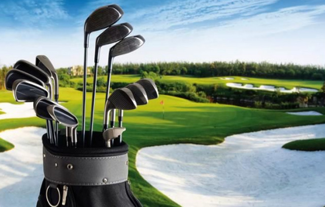 luat-choi-golf-co-ban-ma-tay-golf-nao-cung-can-biet-anh-3