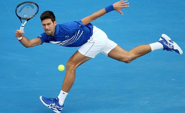 meo-choi-tennis-can-thiet-cho-moi-tay-vot-anh-1