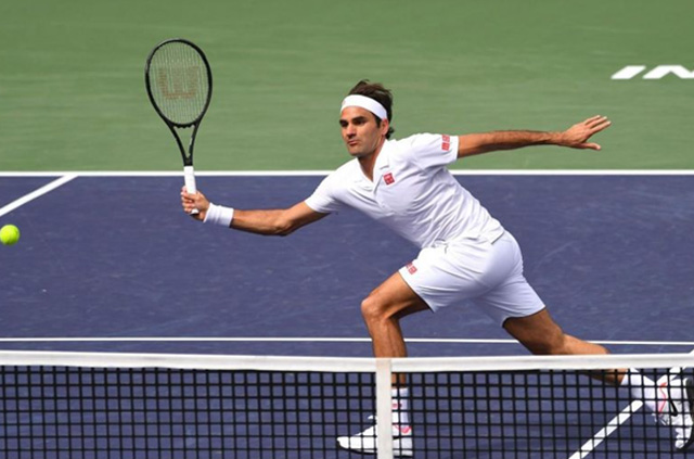meo-choi-tennis-can-thiet-cho-moi-tay-vot-anh-2