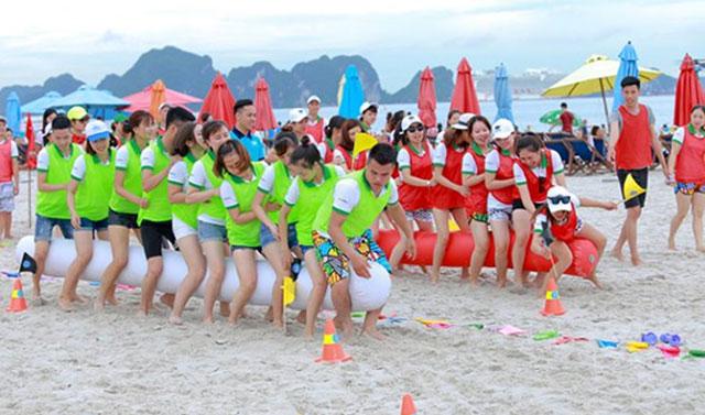 tro-choi-tap-the-teambuilding-cuc-hay-va-vui-nhon-anh-1